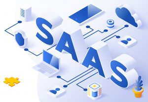 SaaS: A Small Term With Huge Benefits